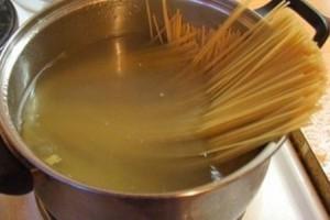 1340743312_pasta-carbonara-3