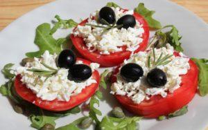 pomidori-brimza